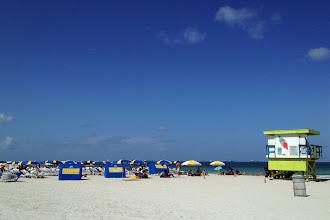 Photo: Miami Beach http://ow.ly/caYpY