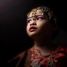 wonderin by Yeng Regidor - Babies & Children Children Candids