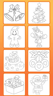 Learn to Draw Christmas