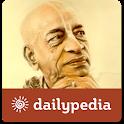 Srila Prabhupada Daily (Tamil) icon