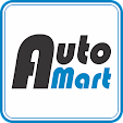 Auto Mart file APK for Gaming PC/PS3/PS4 Smart TV