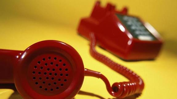 Agcom: Stop alle tariffe ogni 4 settimane per linea fissa ADSL