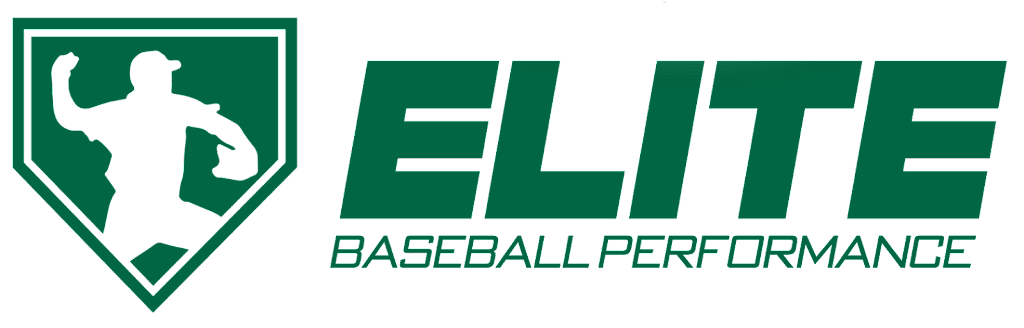 elite baseball performance