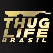 TLB - THUG LIFE BRASIL (BETA)