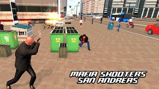 Foto do New Gangster Crime Simulator 2020