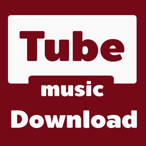 Tube Music Download