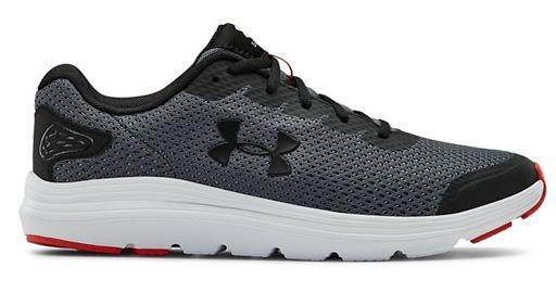 Reebok Men's Running Shoes Just $50 Shipped (Regularly $110)