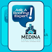 Ask A Roofing Expert!