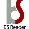 BSReader for ソフトバンク icon