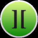 Helio UI (Donate) Icon Pack icon