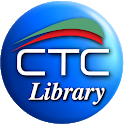 ctclibrary icon