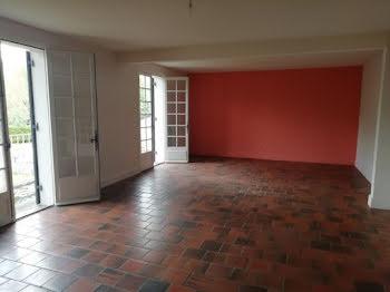 maison à Antonne-et-Trigonant (24)