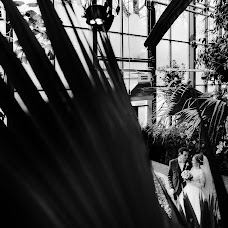 Весільний фотограф Виктория Куприна (kuprinaphoto). Фотографія від 19.02.2016