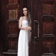 Wedding photographer Lyubov Rudenko (lnphoto). Photo of 23.08.2013