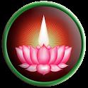 MantraDeepika icon