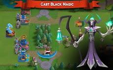 魔法戦争のおすすめ画像5