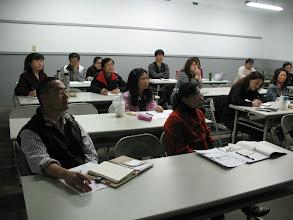 Photo: 20110317有機農耕與實務002