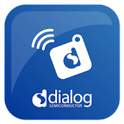 Dialog SmartTags