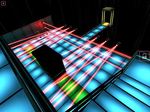 Laser Mazer AR/VR  image 15
