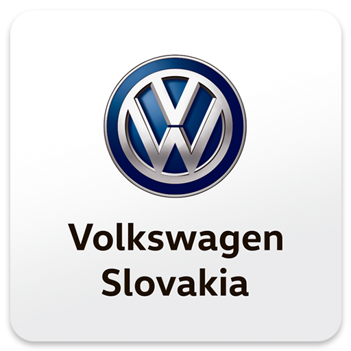 VW SK - news & services