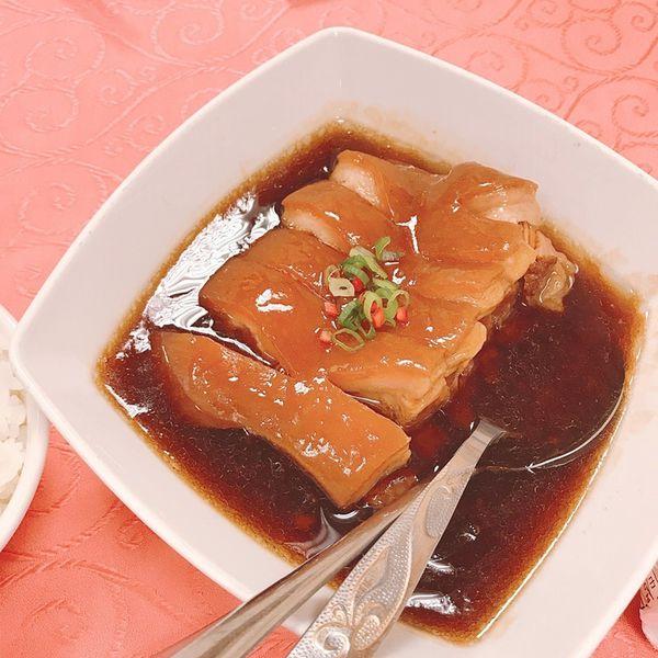 川味小吃,60多年歷史的川菜料理,鹽埕區餐廳。