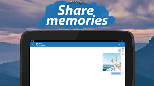 100 GB Free - Degoo Cloud Drive 1.48.7.190111 screenshots 15