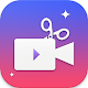 Video Cutter - Video compressor, crop, speed video Download for PC Windows 10/8/7