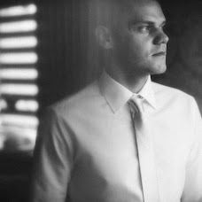 Wedding photographer Konstantin Veremey (Veremey). Photo of 06.04.2016