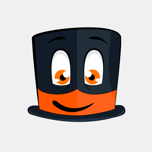 Baixar Stickers - Cartola FC para Android