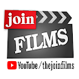 JoinFilms apk