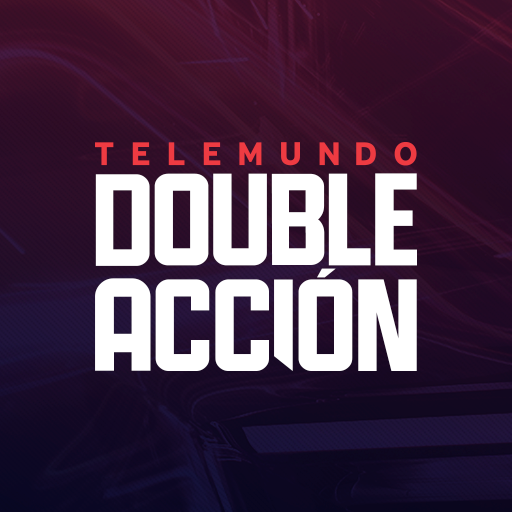 Double Acción