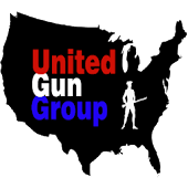 United Gun Group
