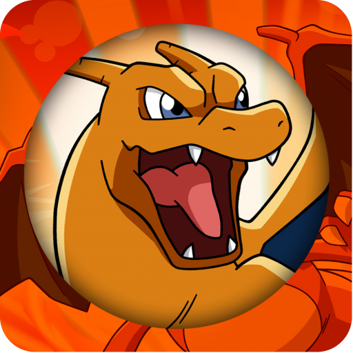 Catch them Monster Tips file APK for Gaming PC/PS3/PS4 Smart TV