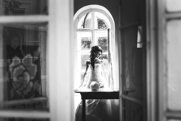 Wedding photographer Melinda Havasi (havasi). Photo of 19.08.2015
