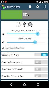 Battery-Full-Alarm 3