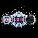 Ziku Driver icon