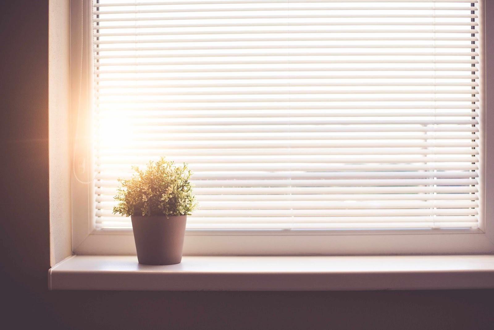 ventana-aislar-horas-sol