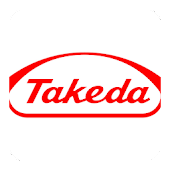 Takeda Events Center