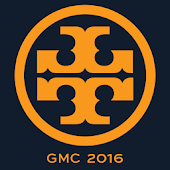 Tory Burch GMC 2016