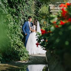 Wedding photographer Olga Vetrova (vetrova). Photo of 25.07.2016