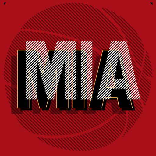 Miami Basketball Rewards