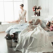 Wedding photographer Evgeniy Roslov (EvgeniyRoslov). Photo of 05.12.2017