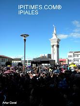 Photo: AGENDA DE IPITIMES.COM® PARA OCTUBRE DE 2012. (7 fotos) ESTE, COMO TODOS LOS AÑOS IPITIMES INTENSIFICA SUS PUBLICACIONES EN LA INTERNET.
