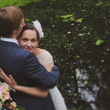 Wedding photographer Osya Panova (Oska). Photo of 05.12.2012