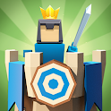 Art of War: Conquest - Epic Tower Battle icon