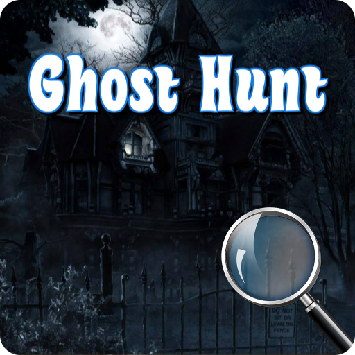 App Insights: Ghost Hunt – Scary Hidden Objects Mystery Game | Apptopia