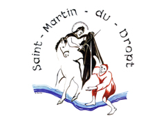 photo de Saint Martin du Dropt (Duras)