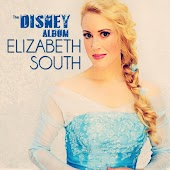 The Disney Album