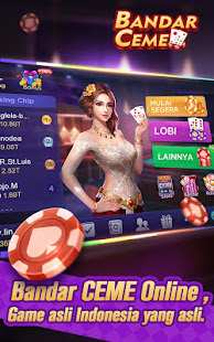 Bandar Ceme Bandar Qiu Domino Qiu Online On Windows Pc Download Free 2 17 0 0 Com Cynking Ceme