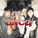 CNCO ~ 2020 New Mp3 icon